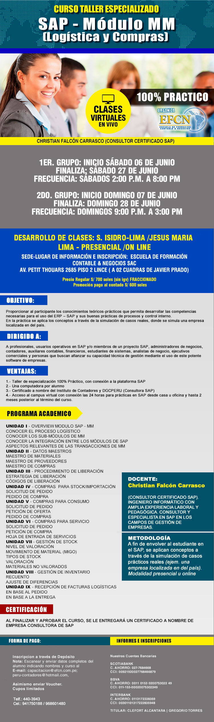 sap-mm-logistica-y-compras-JUNIO-2019